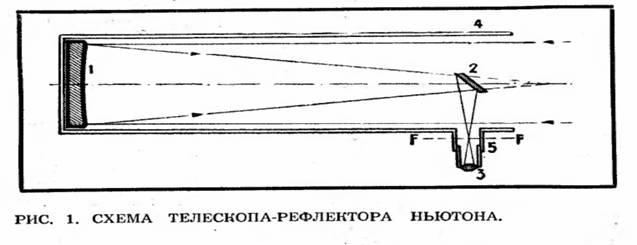 Установка фаркопа на газ 3110 своими руками 54